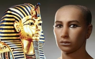 king-tut-ancient-egypt